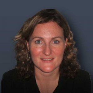 Kira Byrne